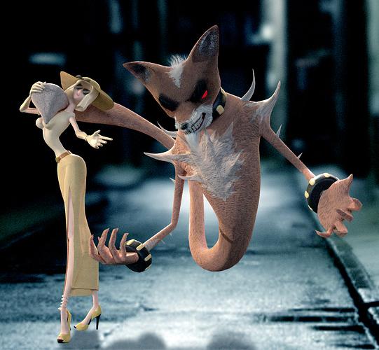 Foxy-Lady-Dino-Syrimis_Cycles_Final_3