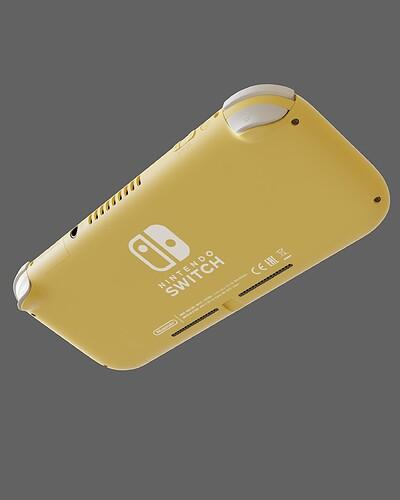 NintendoSwitchLite_Model_bottom_HQ