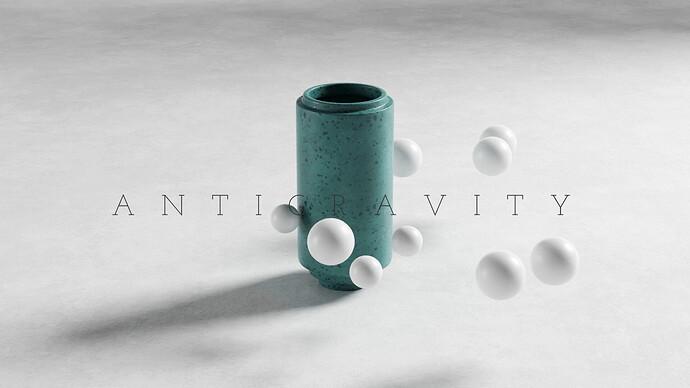 Antigravity_Fluss_Titel