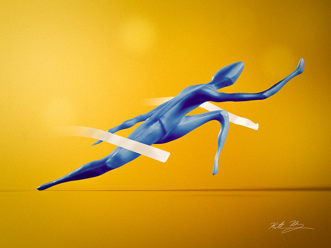 07_motion-speed_FINAL