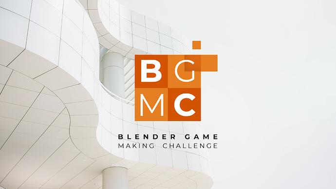 bgmc_wallpaper_1