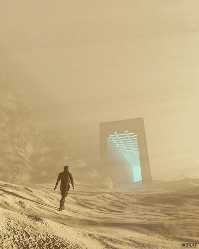 Gateway_1