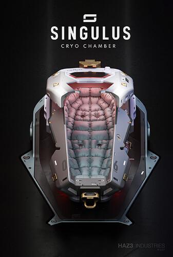 cryo_chamber_haz3_04B