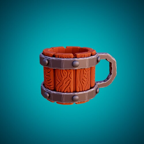 fianl_cup