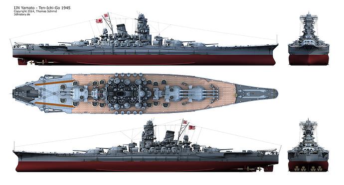 Yamato-ten-ichi-go_Plan_001-1920