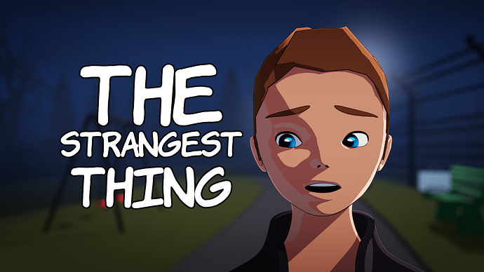 alone-at-the-part-scary-stories-animated-thumbnail