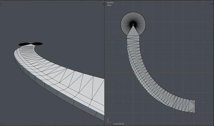curved%20minigolf%20ramp