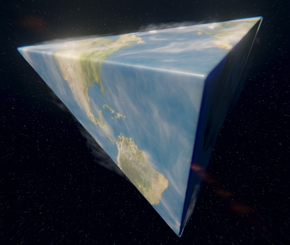 Triangular_Earth_Society