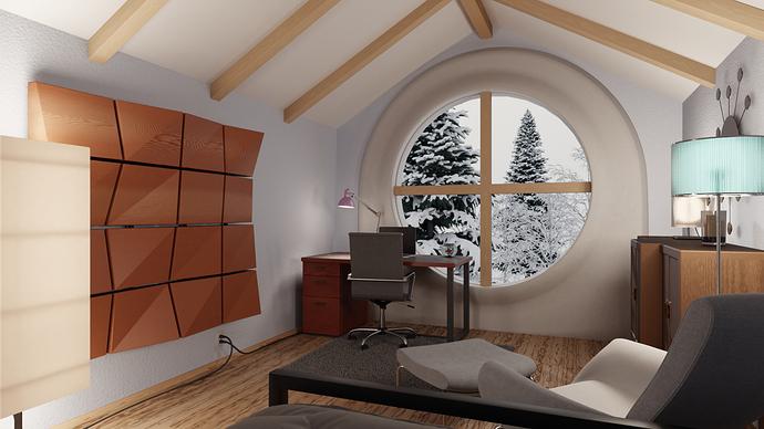 attic36