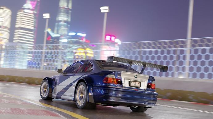 RaceTrack_gv001_-4_Camera_0030110