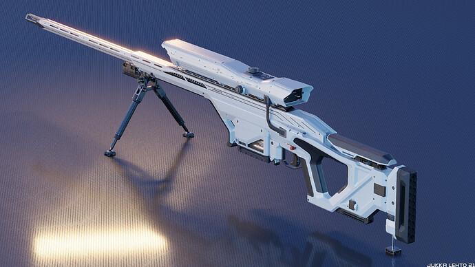 quadform_sniper_concept_jukkale (5)