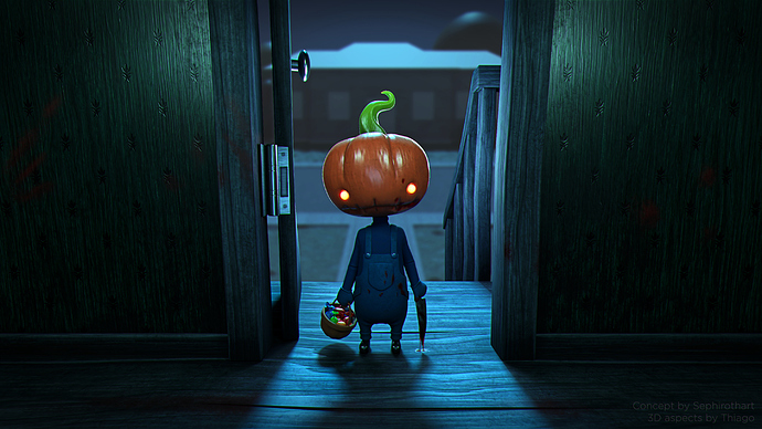 trick_or_treat_wide