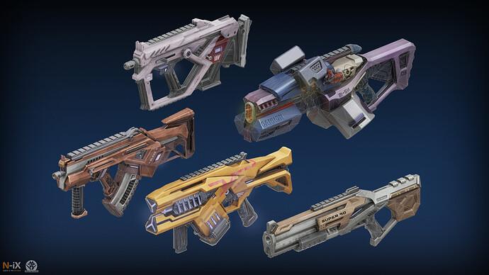 5_guns