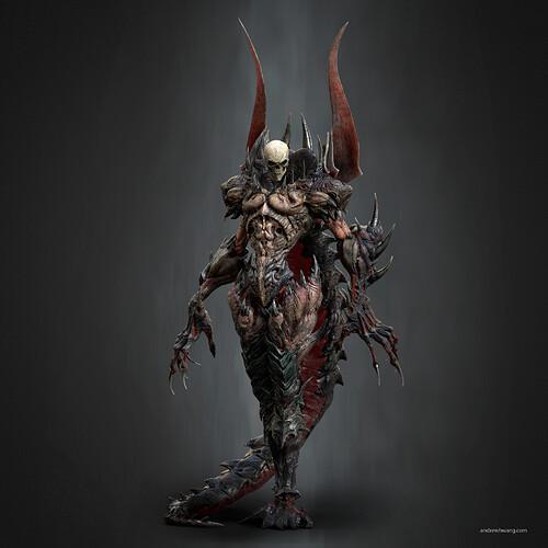 Andrew_Hwang_Pathfinder_Demon_SP_01