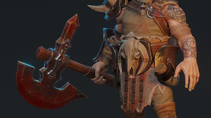 VikingWarlord_CloseUP2