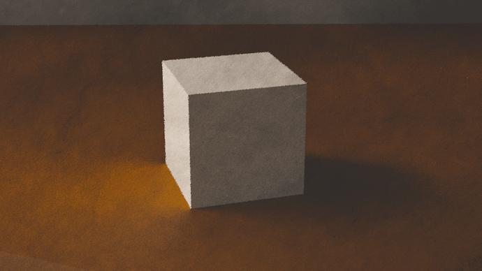 painterly_test5