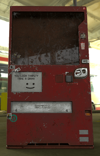 vending-red