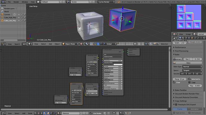 UPBGE_0.2x_Blender_To_3D_Viewer_x1
