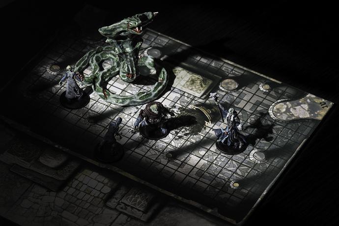 Snake%20Abomination-1