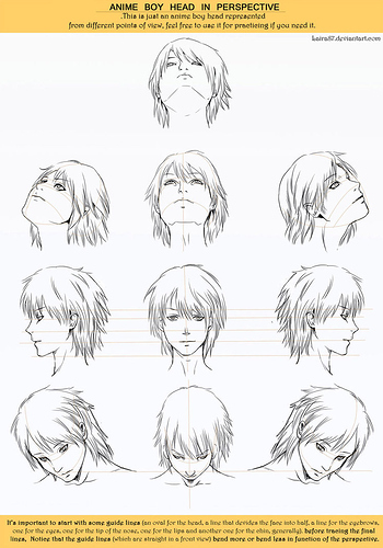 anime_head_angles_perspective_by_laira87-d4xfuvk