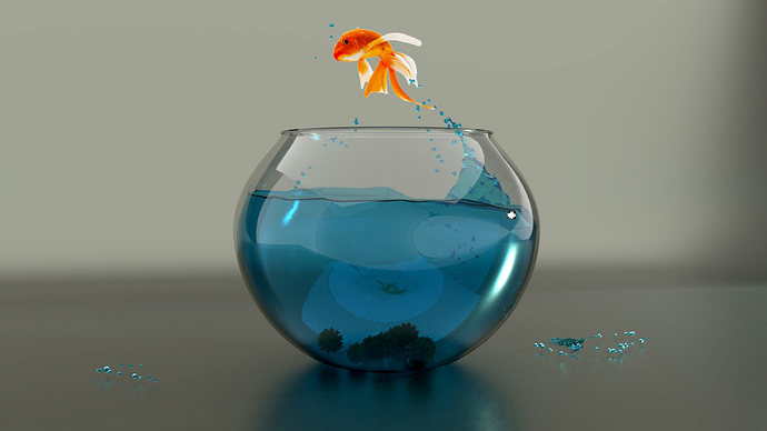 fish%20pot