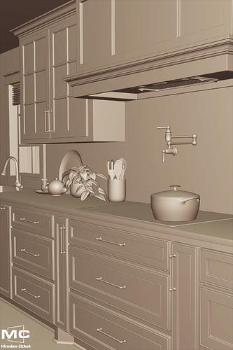 kitchen_final_2_1