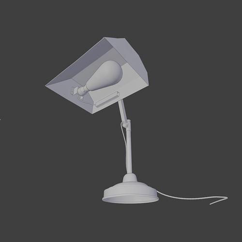 american_lamp_11