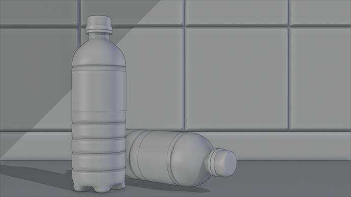 Anime_Bottles_Model