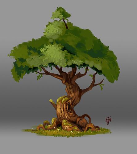 raki-martinez-concep-tree-pincel-002