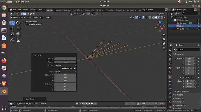 Captura de pantalla de 2020-04-04 19-01-01