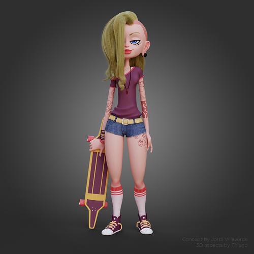 skater_girl_social