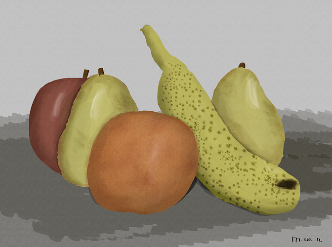 Fruit%20Still%20Life