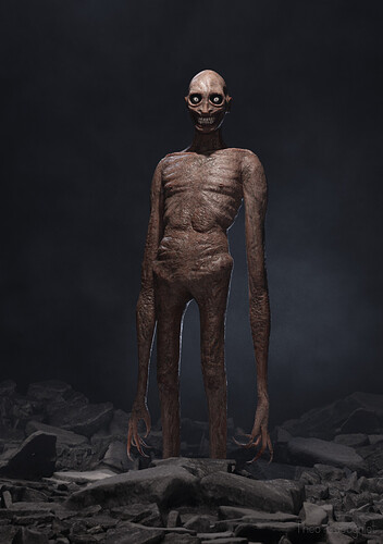 SCP_Render_post_process
