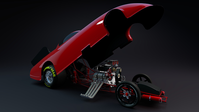 Cars_Dragster_FunnyCar_Generic_003