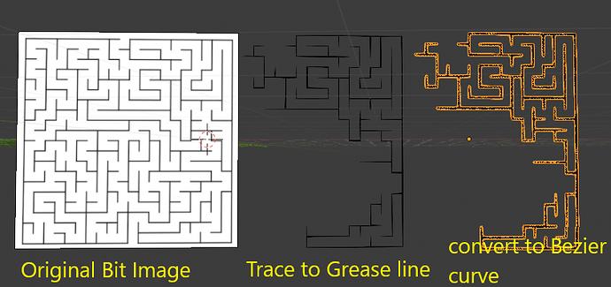 Maze_Greaseline_2_BezierCurve