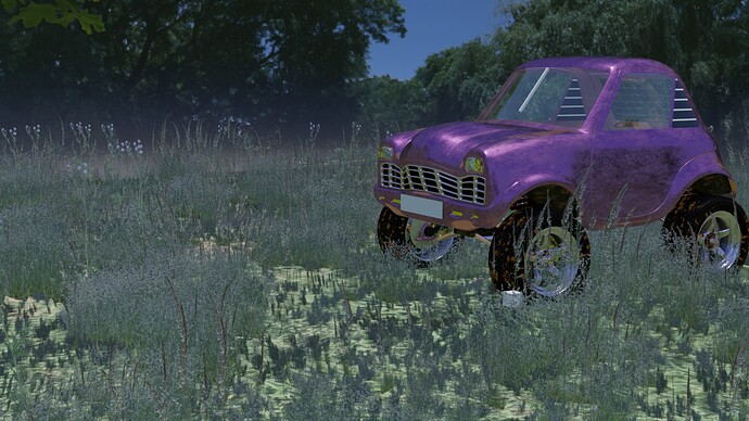 1st-car-render
