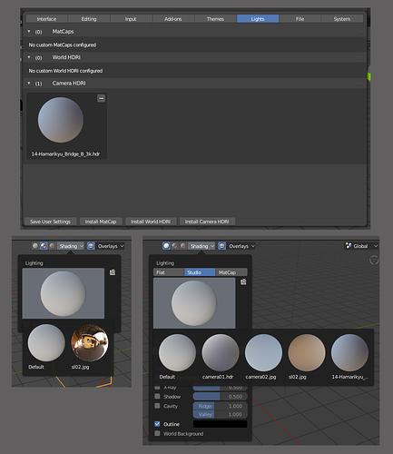BlenderPrefereces-lights-use_camera