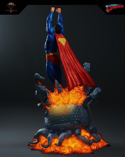 SupermanBrainiacPoseA10003