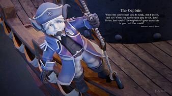 Captain_Demo03_NoLogo