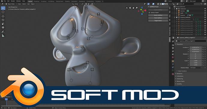 softmod_thumb