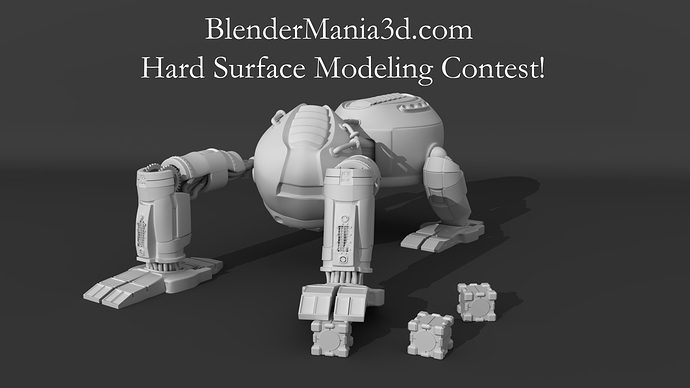Hard-Surface-Contest3