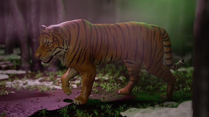 Tiger_v007 (0-00-02-09).0069_sRGB
