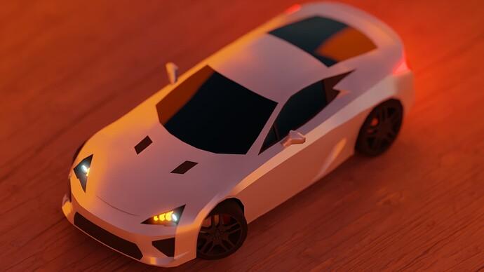 Lexus_LFA_2
