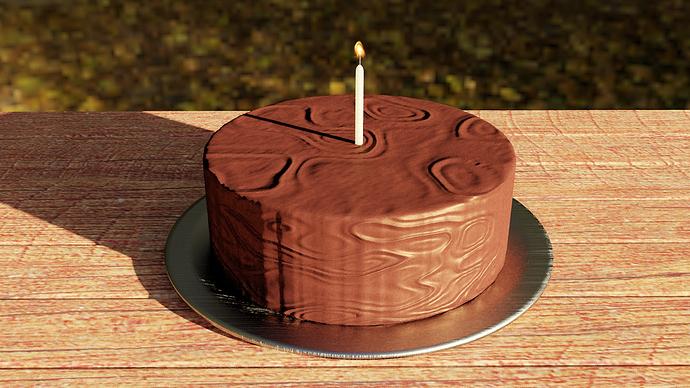 Birthday%20cake%20small
