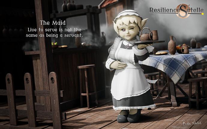ResilienceSatelle-Maid-RS