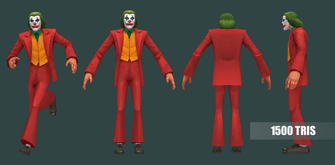 Joker_promo1