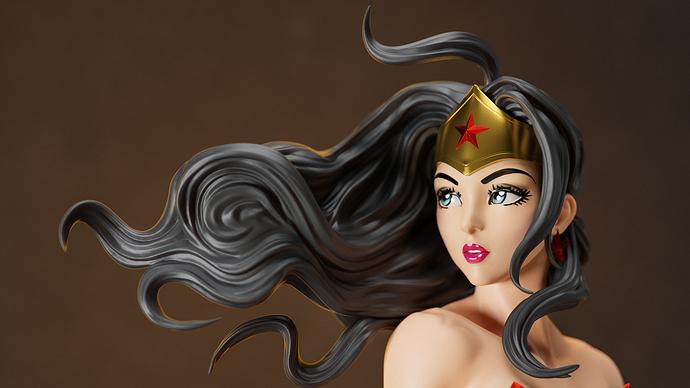 Wonder_Woman_04