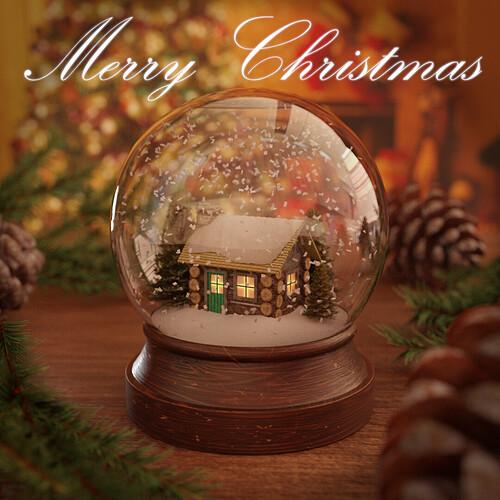 Christmas_2020_Final