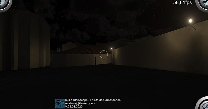 street_nightlights