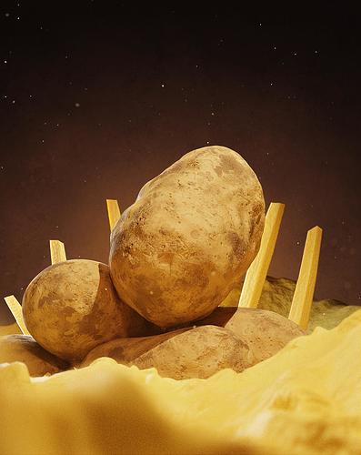 potato_king_web